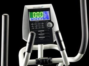 Skandika SF-3200 Trainingscomputer